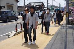 [白杖とアイマスク]017.JPG